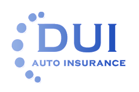 DUIAutoInsurance.com